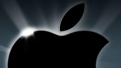 Adolescente não foi a única pessoa a descobrir falha do FaceTime antes da Apple