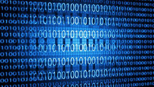 Como funciona o sistema binário?