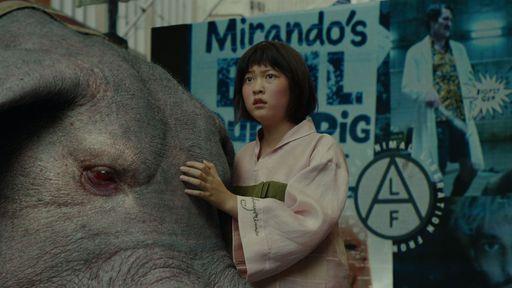 Onde assistir aos filmes do diretor de Parasita, Bong Joon-ho, vencedor do Oscar