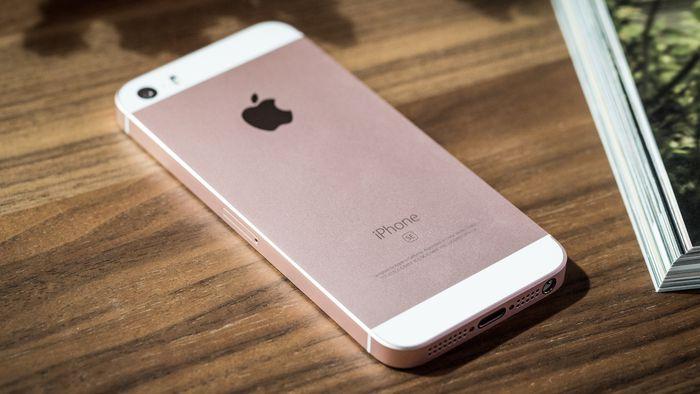 Apple estaria pronta para lançar um novo iPhone SE em 2020