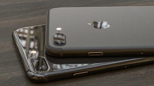 Anatel homologa baterias dos iPhones 7 e confirma modelos que chegarão ao Brasil
