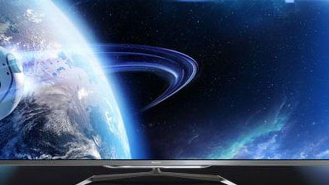 44001f06af Philips anuncia 10 novos modelos de televisores no Brasil - TV