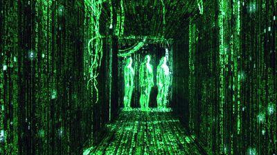 Será que a realidade não existe e estamos vivendo dentro de uma simulação?