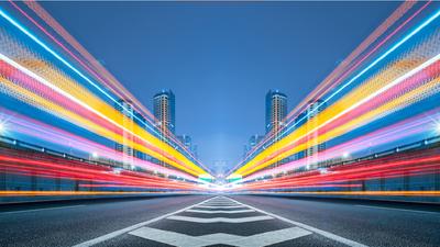Desenvolvimento Web: não fique para trás no mercado em 2019