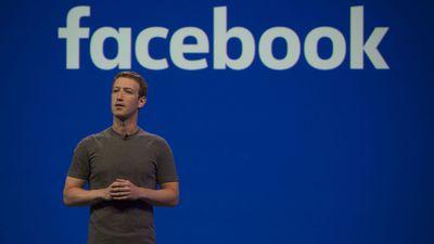 Ações do Facebook começam a cair após anúncio das mudanças no feed de notícias