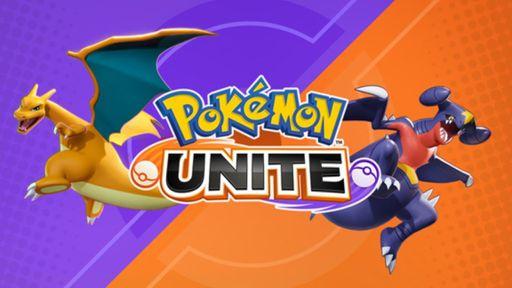 Pokémon UNITE   Como mandar bem no jogo