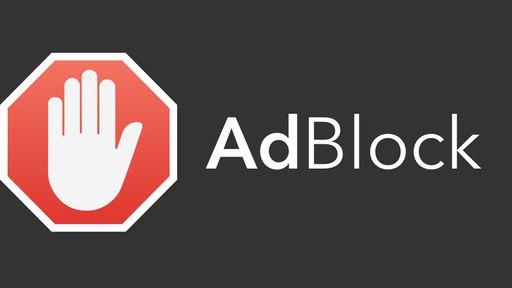 Justiça alemã decide que o AdBlock Plus é legal; Axel Springer perde a causa