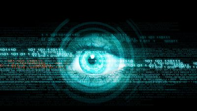Donald Trump eleva status do Comando Cibernético dos Estados Unidos