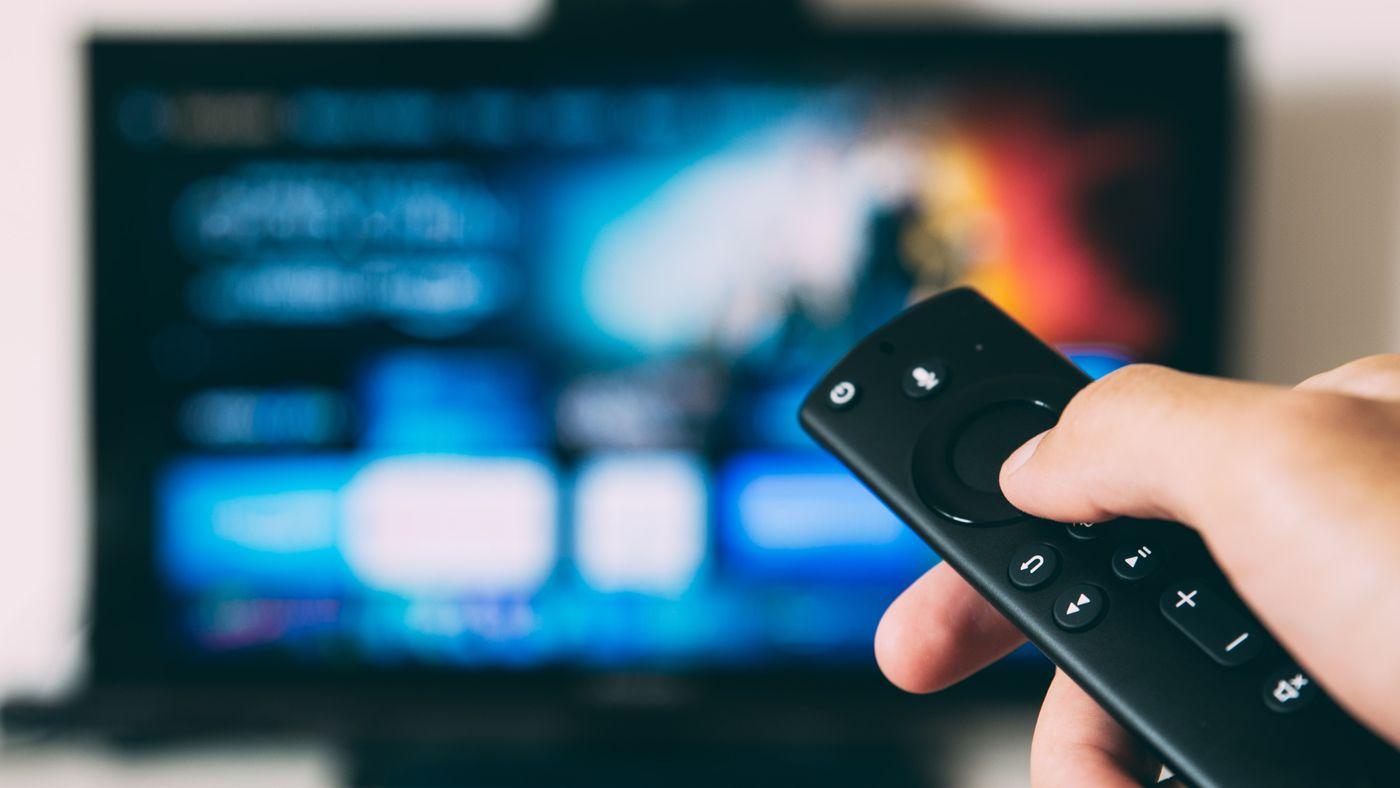 Além da Netflix | 12 serviços de streaming diferentes que você ...