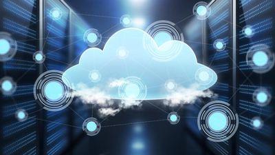 O futuro da computação ainda está nas nuvens