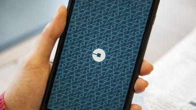 Uber não vai mais rastrear usuários após o fim de corridas
