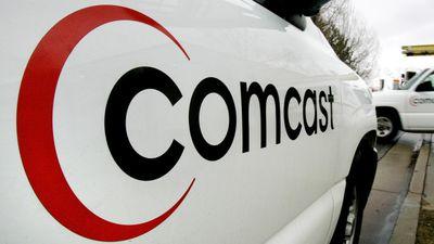 Nos EUA, Comcast expande franquia de dados para 1 TB