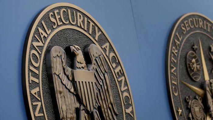 Hackers conseguem recriar ferramentas de espionagem usadas pela NSA
