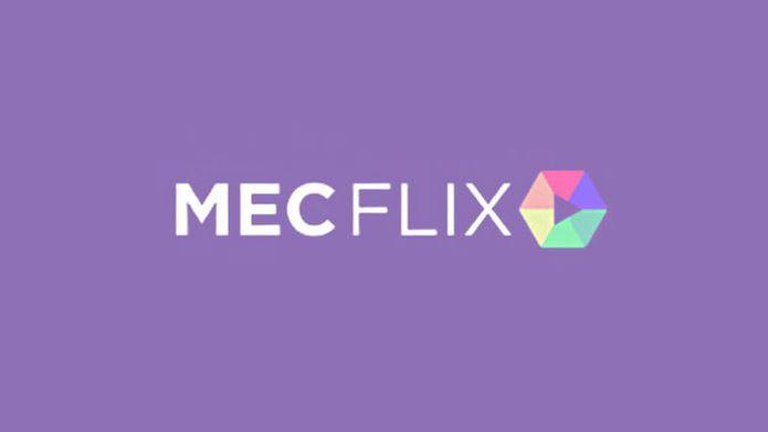 Conheça o MECflix, plataforma dedicada a estudos para o Enem