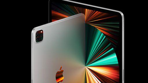 iPad de 11 polegadas de 2022 também terá tela mini-LED, prevê analista da Apple