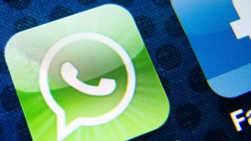 10 motivos que levaram o Facebook a pagar US$ 19 bilhões pelo WhatsApp