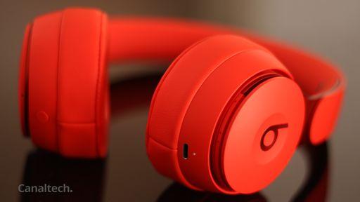 Rumor   Apple está desenvolvendo headphones com partes intercambiáveis