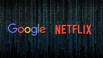 Google e Netflix criam juntas ferramenta de programação para testes de updates