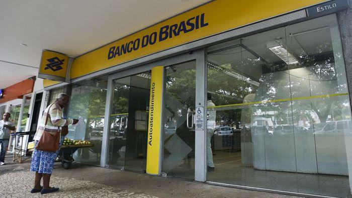 Banco do Brasil pode ser privatizado e a