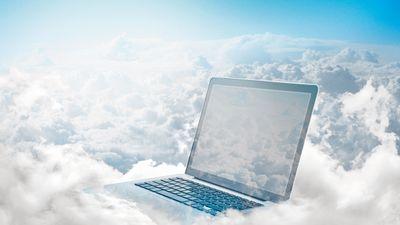 SaaS-on-FaaS: o próximo grande passo da computação em nuvem