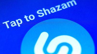 Apple registra prazo final para concluir compra do Shazam