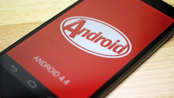 Samsung libera Android KitKat para 14 modelos de smartphones