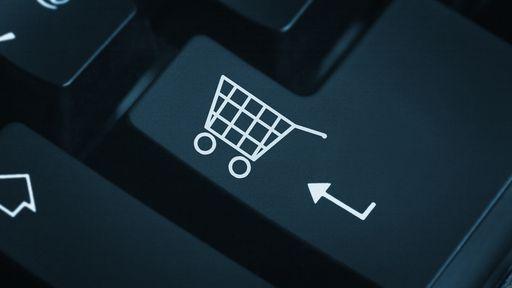 Tecnologia da Informação a favor do e-commerce