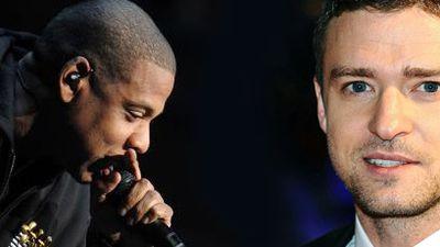 Lançamento do novo MySpace conta com a ajuda de Justin Timberlake e Jay-Z