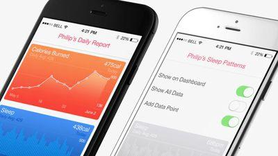 Dados do app Saúde, da Apple, são usados em julgamento na Alemanha