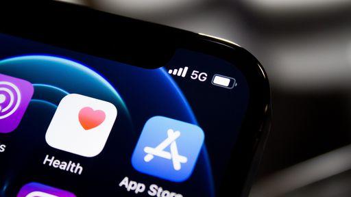 Procon-SP questiona Claro, Samsung e Motorola sobre ofertas de aparelhos 5G