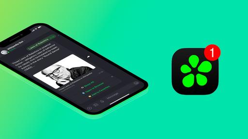O que é ICQ? Conheça mais sobre o mensageiro