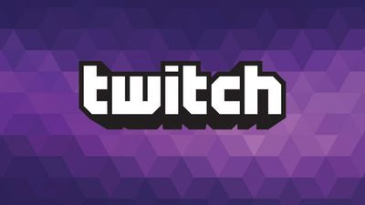 Canal do Twitch permite compra e venda de ações com dinheiro de verdade