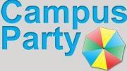 Veja a agenda da Campus Party Recife