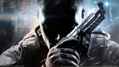 Trilogia de 'Call of Duty' para PS3 e Xbox 360 será lançada este mês