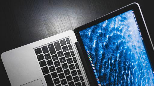 Como dividir a tela do Mac e ter mais produtividade