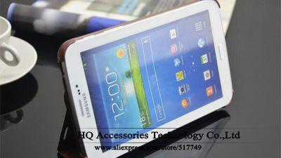 Novo Samsung Galaxy Tab 4 7.0 pode estar a caminho