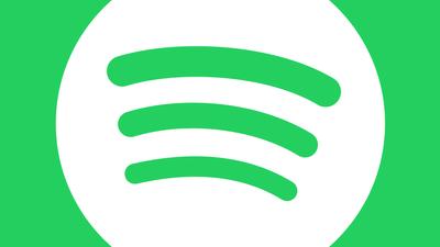 Spotify anuncia nova versão de seu aplicativo para o Wear OS