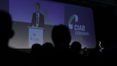 Ciab FEBRABAN 2018: começa o maior evento de TI do setor financeiro
