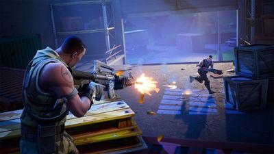 Epic Games é processada pela sexta vez devido à dança em Fortnite