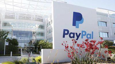 Aquisições e foco internacional movimentam resultados financeiros da PayPal