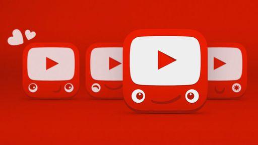 10 canais do YouTube para entreter seus filhos durante a quarentena