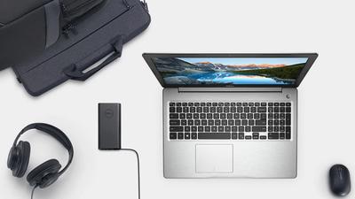 Dell lança novo notebook no Brasil com tecnologia de aceleração da Intel