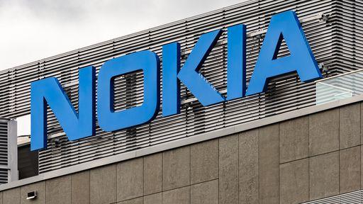 HMD se aproxima do Google com o objetivo de levar a Nokia de volta ao topo