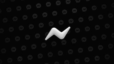 Facebook Messenger libera modo escuro a todos os usuários; saiba como ativá-lo
