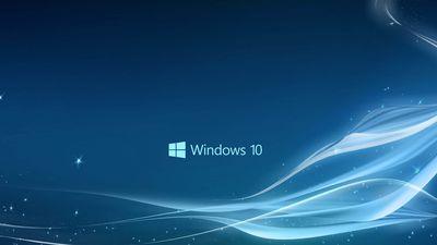 Microsoft libera nova atualização para o Windows 10