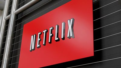 Netflix tem resultado abaixo do esperado e ações despencam