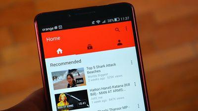 Como baixar vídeos do YouTube para assistir offline no celular