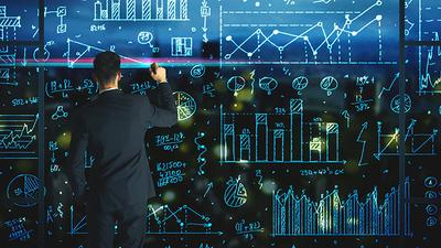 Como analytics pode ajudar a evitar erros e trazer economia de recursos públicos