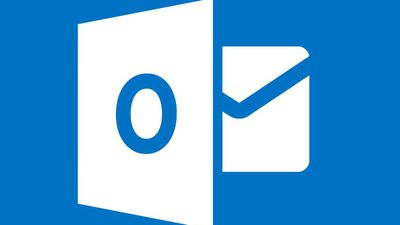 Outlook para desktops será redesenhado para Macs e Windows