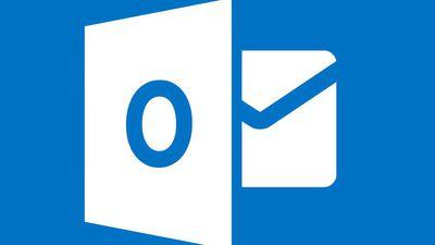 Microsoft revela novo modo escuro do Outlook.com